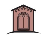 The Maesta ' Logo